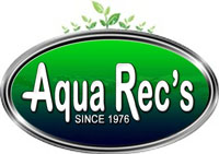 Aqua Rec's of Woodinville