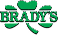 Brady's in Twin Falls, ID