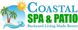 Coastal Spa and Patio Store