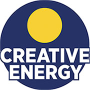 Creative  Energy - Richmond