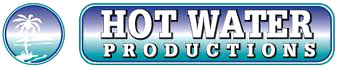 Hot Water Productions