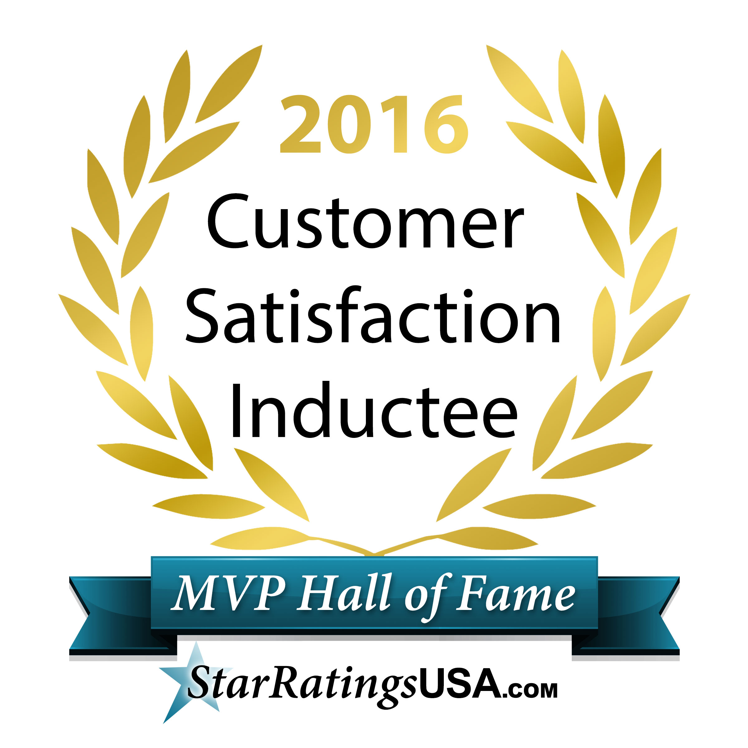 Congratulations To Western Fireplace Supply