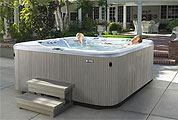 Ultra Modern Pool & Patio - Wichita, KS - 421 Reviews